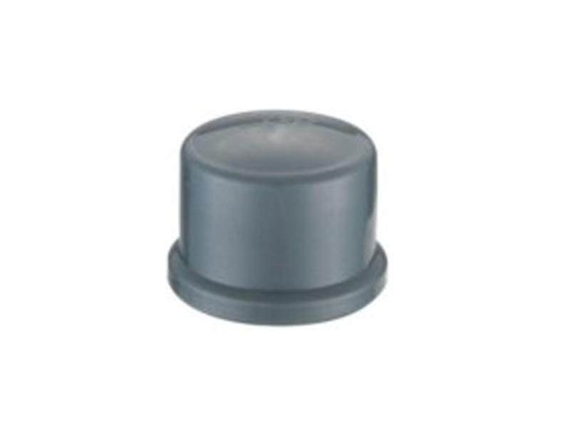 END CAP G16