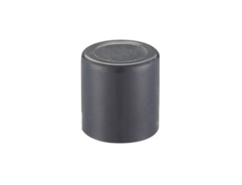 manufacturer wholesale SCH80 UPVC plastic pipe end caps