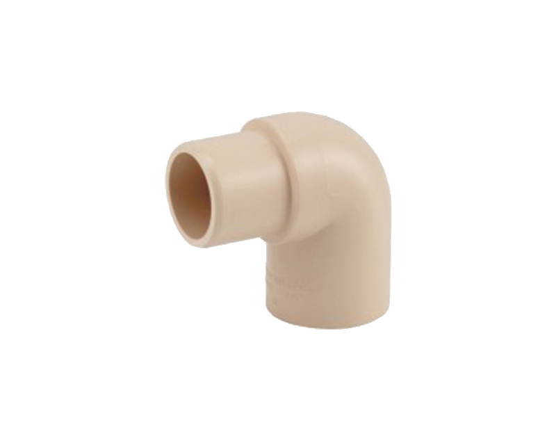 MALL&FEMALE ELBOW(SOCKET) B20