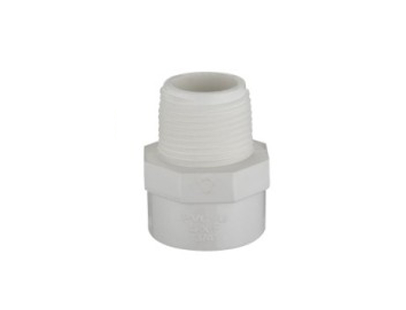 MALE ADAPTER D15