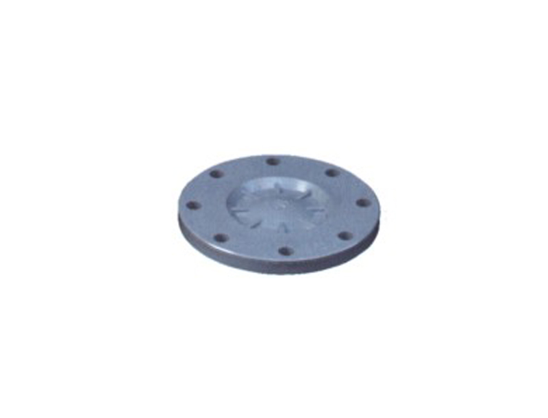 BLANK FLANGE A12