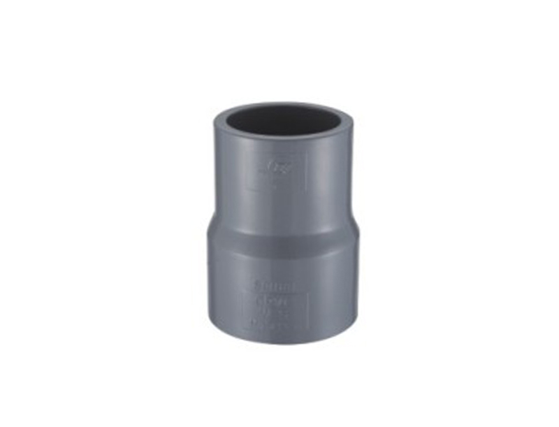 Reducer Molded Plastic Fittings
