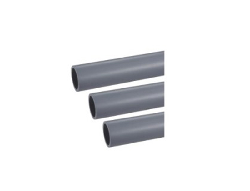 C01 3.7mm~8.6mm cpvc pipe