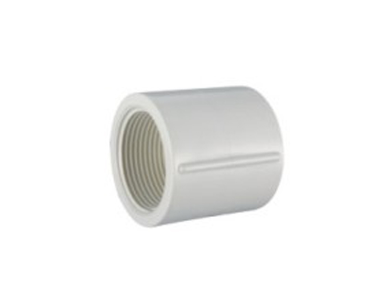 Pvc drain specifications